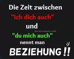 Schwarzer Humor - Sarkasmus Pur 2.0s Fotos - Schwarzer Humor - Sarkasmus Pur 2.0