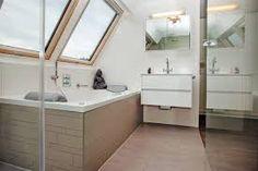 Badkamer Story Hotel : My story hotel rossio vanaf u ac u ac̶ ̶ ̶ ̶ ̶ lissabon hotels kayak