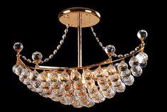 Hotel room crystal lighting Glow, Chandelier, Ceiling Lights, Crystals, Lighting, Inspiration, Ideas, Home Decor, Biblical Inspiration