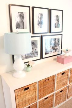Let's Get Organized! — renovate