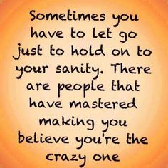 Narcissist abuse and they think they have fooled others. Great Quotes, Quotes To Live By, Me Quotes, Inspirational Quotes, Crazy Quotes, Motivational, Hurt Quotes, Meaningful Quotes, Quotable Quotes