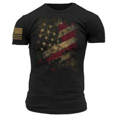 Wayrates Tactical Clothing & Trendy Men's Shirts Grunt Style Shirts, Shirt Style, Casual T Shirts, Cool Shirts, Retro, Tactical Clothing, Training Tops, Sports Training, Printed Shorts