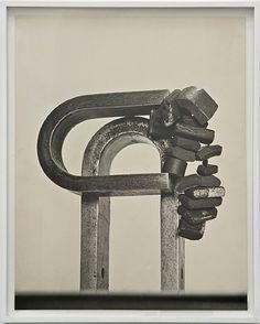 Geta Bratescu at Mezzanin Contemporary Art Daily, Artwork Images, Conceptual Art, Installation Art, Art History, Sculpture Art, Pop Art, Magnets, Painting