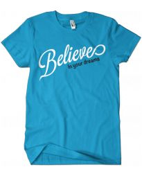 Google Image Result for http://cdn2.bigcommerce.com/server2400/b38ea/products/134/images/1889/believe_mens_graphic_tee_teal__76008.1353446780.230.254.png