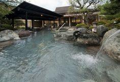 庄川温泉風流味道座敷ゆめつづり | 高級旅館・ホテルの予約ならrelux(リラックス)