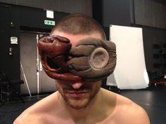 J_glove's mask_4