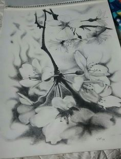 By: pinkplatypus.... pencil; 2014