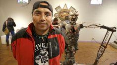 Mexican Pilsen Chicago Artist.jpg