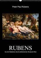 """Rubens"" (2017)"