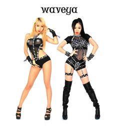 Anime Matsuri announces Popular Korean Dance Group Waveya, ahead of its Houston Korean Festival announcement.