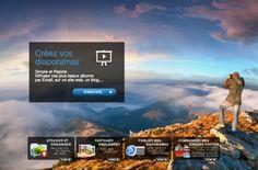 Gagnez 1 an de stockage illimité pour vos photos et vidéos [Concours]