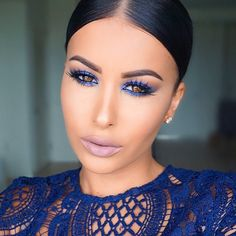 @amrezy  #obsessed with this look