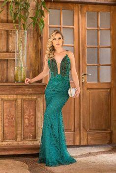 MyV - Inspire-se e Ache o Vestido dos seus Sonhos!