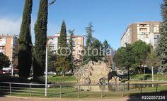 Parques y charcas. #fotolia #fotografia #photography #photo #foto #microstock #buy