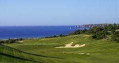 Lagos congratula-se e felicita o Onyria Palmares Beach & Golf! | Algarlife