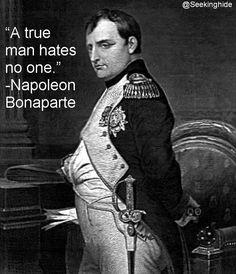 tumblr-napoleon.jpg (744×865)