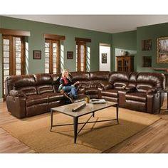 Sectional Kellys Carpet Furniture Lincoln NE Council Bluffs