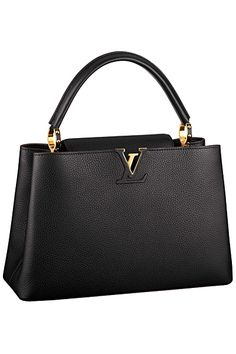 Louis Vuitton - Women's Accessories - 2014 Fall-Winter