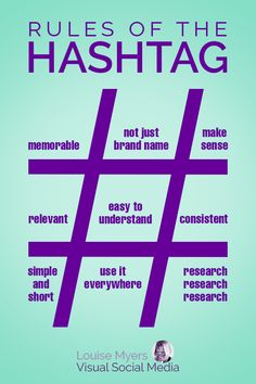 How To Use Hashtags Like a Pro Complete Guide o - Finance tips, saving money, budgeting planner Social Media Trends, Social Media Marketing Business, Email Marketing Strategy, Facebook Marketing, Social Media Design, Marketing Digital, Marketing Tools, Content Marketing, Marketing Calendar