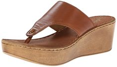 Seychelles Women's Essential Wedge Sandal * Learn more by visiting the image link.