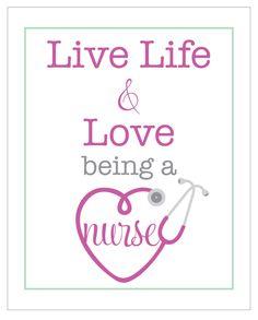 chevron NURSE PURSE medical case stethoscope bag & by LoveAmarie, $45.00