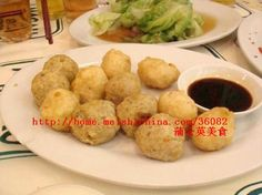 this is my mommy's fav. dish, so looking for different recipe!