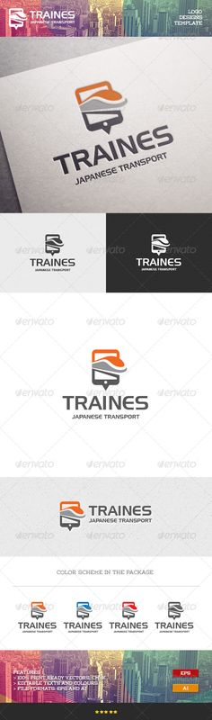 Realistic Graphic DOWNLOAD (.ai, .psd) :: http://jquery.re/pinterest-itmid-1007099428i.html ... Traines Logo ... app, auto, automotive, cargo, dealership, delivery, driver, driving, fast, garage, highway, mechanic, motor, moving, rail, road, shipping, street, trailer, train, transport, transportation, travel, vehicle, workshop ... Realistic Photo Graphic Print Obejct Business Web Elements Illustration Design Templates ... DOWNLOAD :: http://jquery.re/pinterest-itmid-1007099428i.html