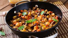 Ratatouille, Food Categories, Kung Pao Chicken, Tortellini, Gnocchi, Food And Drink, Healthy Recipes, Healthy Food, Pasta