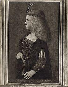Francesco Sforza.jpeg