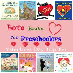 Fun to make AND to give - freebie Valentine handprint art printables for crafty kiddos! Preschool Books, Activities For Kids, Dramatic Play Centers, Handprint Art, Valentines Day Activities, Book Suggestions, Childrens Books, Kid Books, Children's Literature