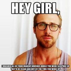 CPA exam motivation from Ryan Gosling Funny Thanksgiving Memes, Happy Thanksgiving, Stroller Strides, Exam Motivation, School Motivation, Running Motivation, Cpa Exam, Almost Friday, Funny Quotes