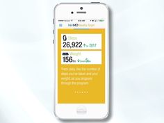 WebMD Wants to Collect Your Health Data in One Place -- Just Like Everyone Else