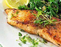 Koolhydraatarm dieet: Weekmenu om effectief vet te verbranden