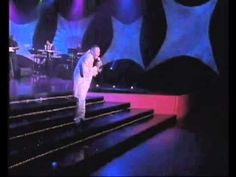 Freddie Jackson - Jam Tonight  (RE-MASTERED) OFFICIAL VIDEO HD