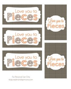 Love you to pieces print.png - File Shared from Box