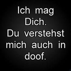egal #sprüche #witzig #laughing #lol #haha #funnypics #lachen #fail #geil