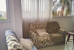 Ganhe uma noite no AP 3D suíte, churrasq. garagem, 700 metros do mar - Apartamentos para Alugar em Torres, Rio Grande do Sul, Brasil no Airbnb!
