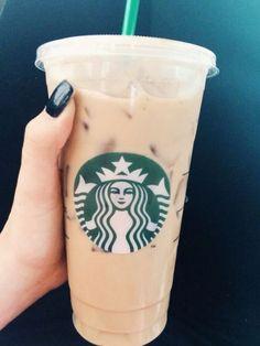 Coffee Like Starbucks Coffee Is Life, I Love Coffee, Hot Coffee, Iced Coffee, Coffee Drinks, Coffee Shop, Coffee Lovers, Coffee Time, Copo Starbucks
