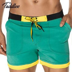 Now in our store skull clothing and accessories Taddlee Brand Men... Check out new items http://rebelstreetclothing.com/products/taddlee-brand-mens-sexy-swimwear-swimsuits-swim-boxer-board-beach-shorts-trunks-bathing-suits-gay-men-surf-boardshorts-sport-gay