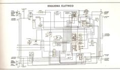 Yamaha G2 J38 Golf Cart Wiring Diagram Gas G9 Schematic