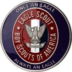 Clip Art Eagle Scout Clipart high resolution boy scout clip art placemats eagle resources
