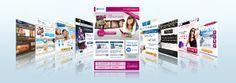 Les campagnes e-mailing - Vous souhaitez fidéliser votre clientèle en développant votre communication commerciale ? Vous souhaitez que votre campagne soit rapide et efficace ? Choissisez l'e-mailing !