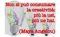 Una mente allenata è una mente alleata #crescitapersonale #successo #felicità   Blog.EssereFelici.org