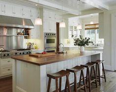 ada mutfak modelleri ile ilgili görsel sonucu