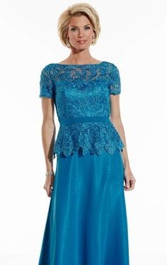 Cheap mothers mother, Buy Quality cheap pant suits directly from China mother suits Suppliers: Elegant Blue Lace Short Sleeve Plus Size Mother Of The Bride Dresses 2017 Summer Style Cheap Mother Pant Suits Cheap Prom Gowns Trendy Dresses, Cheap Dresses, Elegant Dresses, Plus Size Dresses, Casual Dresses, Short Dresses, Elegant Clothing, Bride Party Dress, Bride Dresses