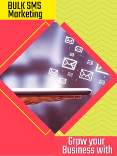 Your Search For Reliable Bulk SMS Company In Lucknow Is Here . Get DND Nondnd Bulk Message Service For Promotion Purpose & Marketing Purpose. Online Text, Facebook Marketing, Growing Your Business, Text Messages, High Speed, Communication, Promotion, India, Goa India