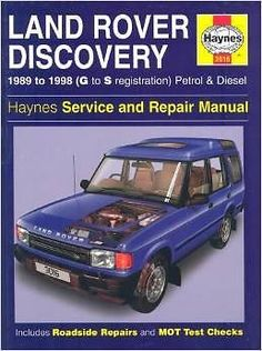 Toro wheel horse 212h 212 h ride on mower workshop service repair land rover discovery petrol and diesel service and repair manual 1989 1998 fandeluxe Images