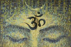 The Original Teachings of Yoga: From Patanjali Back to Hiranyagarbha