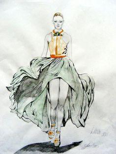 http://www.company.co.uk/cm/companyuk/images/aimee%20jackson_fashion%20illustration-54167438.jpg