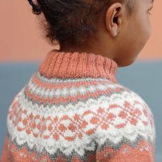 Baby Girl Sweaters, Tween, Knitted Hats, Knitwear, 18th, Knitting, Beautiful, Fashion, Tejidos